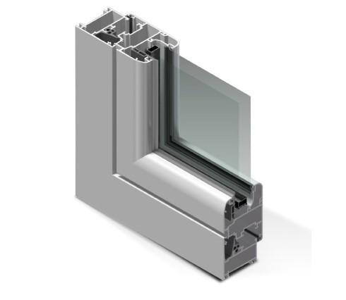Infissi-in-alluminio-cx4520
