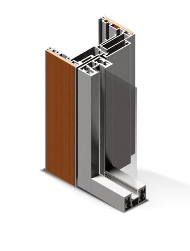 Infissi-in-alluminio-px450-linear 2
