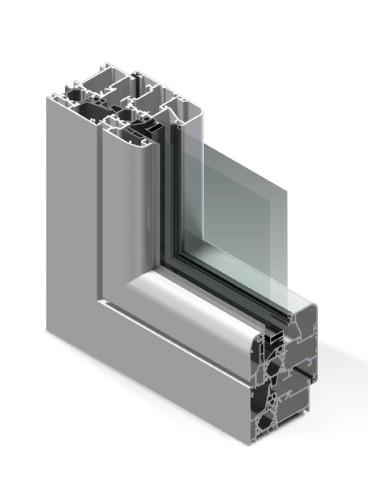 infissi-in-alluminio-cx6003