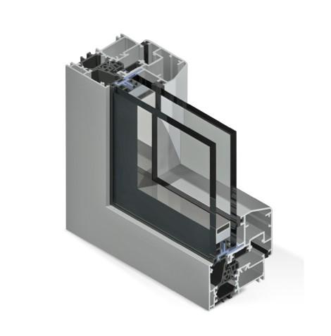 infissi-in-alluminio-cx700minima2l