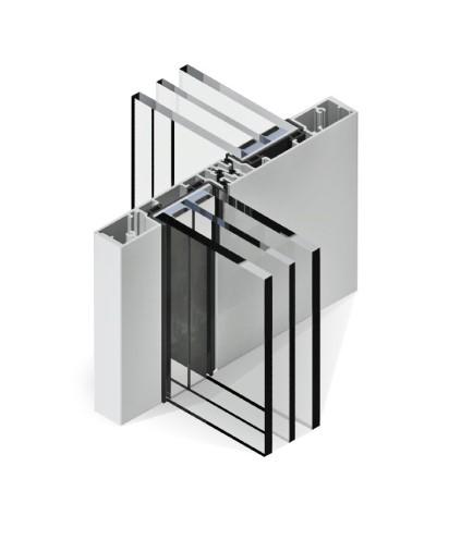 infissi-in-alluminio-mx166minimal 2