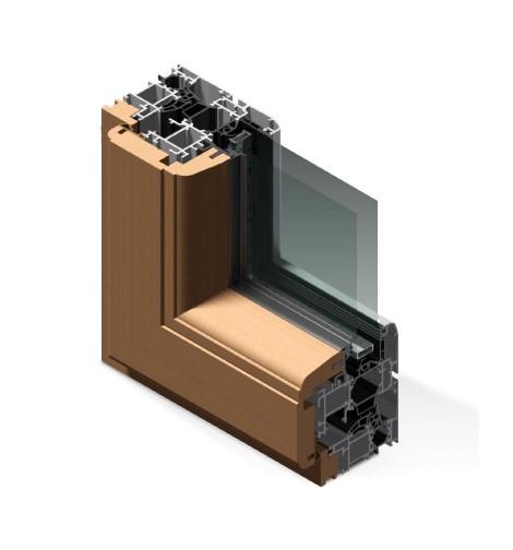infissi-in-alluminio-wx710 2